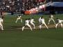 2013 NZ Cricket Tour
