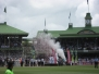 Ashes 2010/11
