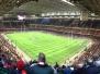 2013 Wales v Eng