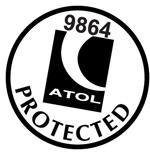 What is ATOL? ATOL-LOGO