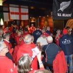 The British & Irish Lions DSC_0493-150x150