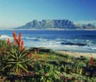 South Africa June 2018 kudutourTH